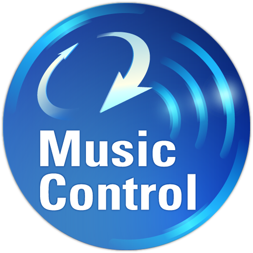 KENWOOD Music Control - Apps on Google Play