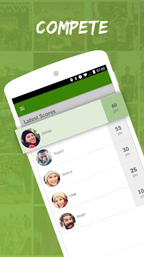 Mobile Adventures 3.6.9 screenshots 5