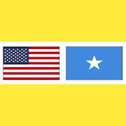 Somali Vocabulary Exercise