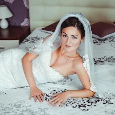 Wedding photographer Ivan Chernoshtan (Ivan666). Photo of 15.07.2013