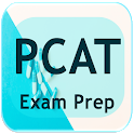 PCAT Pharmacy College Admission Test Exam Review icon