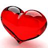 com.WAStickerApps.love