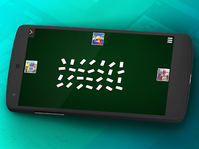 Dominoes Online – Free game App Latest Version  Download For Android 2