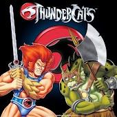 Thundercats (Original Series)