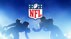 NFL Football thumbnail