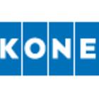 Kone KFM icon