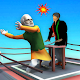 Download Slap a King - Slap Game 2020 For PC Windows and Mac