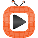 Swift Stream 1.6 APK تنزيل