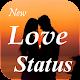 Love Status Hindi for PC-Windows 7,8,10 and Mac