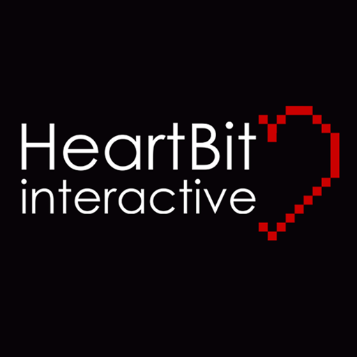 Heartbit Interactive avatar image