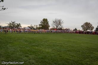 Photo: 3A Boys - Washington State  XC Championship   Prints: http://photos.garypaulson.net/p614176198/e4a0c2c2c