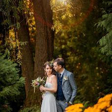 Wedding photographer Sergey Kharitonov (kharitonov). Photo of 02.02.2016