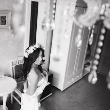 Wedding photographer Marina Brodskaya (Brodskaya). Photo of 13.01.2018