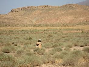 Photo: Mid-Atlas Mountains, Midelt