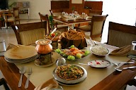 Baza Restaurant photo 1