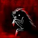 200 Horror & terrible stories icon