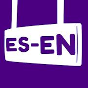 MemGramm: English flashcards for Spanish speakers
