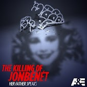 The Killing of JonBenet: Her Father Speaks