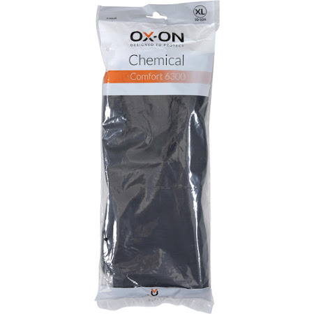 OX-ON Chemical Comfort 6300