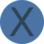 Reflexin