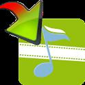 Videos Mp3 Converter icon
