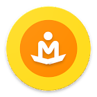 Let's Meditate icon