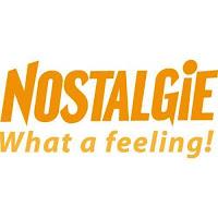 iDeal Acoustics enkele referenties Nostalgie