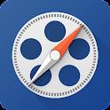 MovieXplore: Discover Movies icon