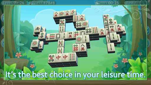 Match World-Journey of Pair|玩益智App免費|玩APPs
