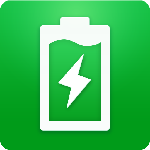 Battery Keeper