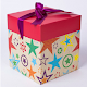 gift money - new gifts of happiness Download on Windows