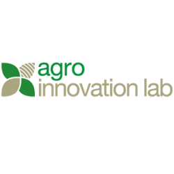 agro innovation lab
