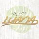 Organic Nail luana (app)