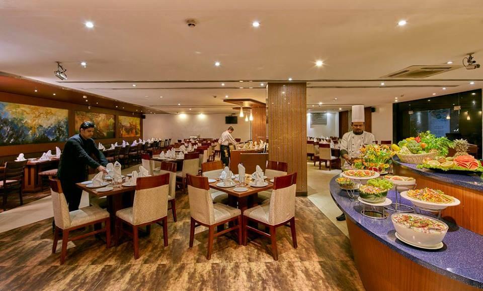 best-restaurants-in-jayanagar-subz_image