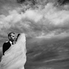 Wedding photographer Mariya Orekhova (Maru). Photo of 13.08.2018