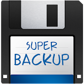 Super Backup and Restore