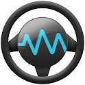 UCD-Offline Voice Recognition icon