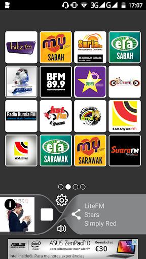 玩免費音樂APP|下載Radio Malaysia app不用錢|硬是要APP