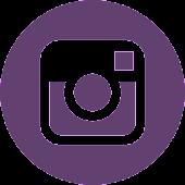 Instanaliz.ml - Instagram