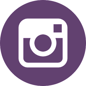 Instanaliz.ml – Instagram for PC and MAC