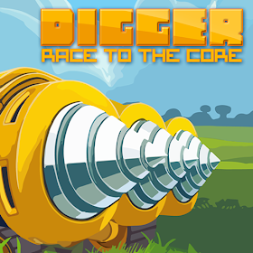 Digger - Диггер: Дорога к Сути