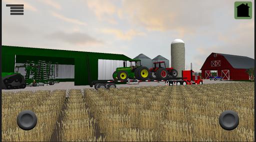 farming usa apk 2 download