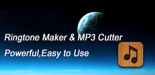 Ringtone Maker - MP3 Cutter - Apps on Google Play