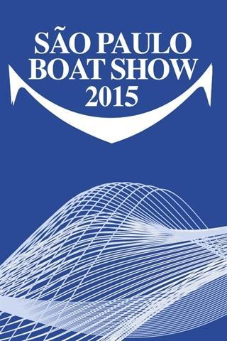Boat Show Eventos