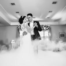 Wedding photographer Nikulina Ekaterina (katenik). Photo of 25.01.2018