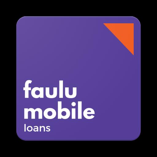 Faulu M Loans