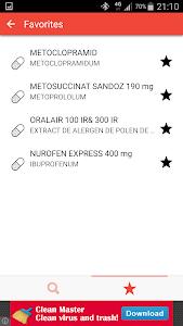 Prospect Med Ro screenshot 4