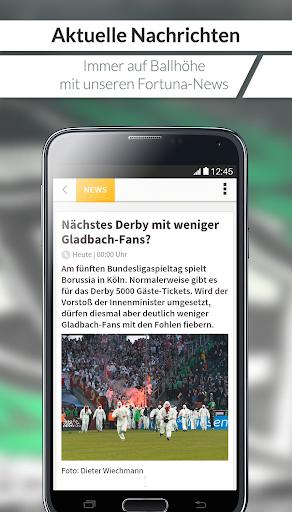 Borussia für Fans by RP ONLINE