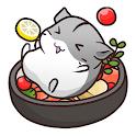 HamsterRestaurant CookingGames icon