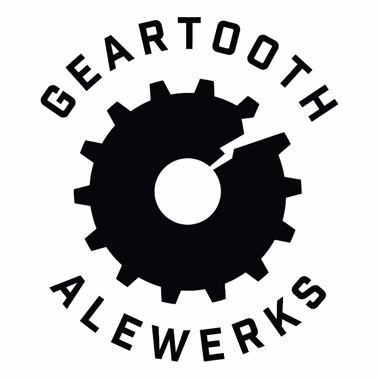Logo of Geartooth Cogzilla
